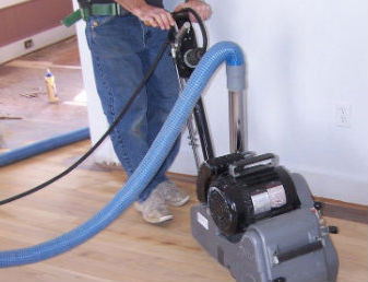 dustfree-floor-sanding