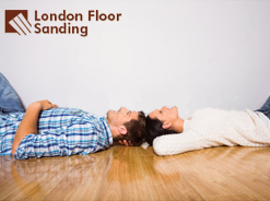 floor-polishing02