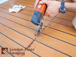 floor-repair02