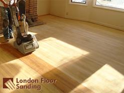 floor-sanding02